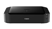 Canon PIXMA  iP8740 Driver Download  Mac OS X Linux Windows