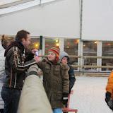 Sinterklaas bij de schaatsbaan - IMG_0288.JPG