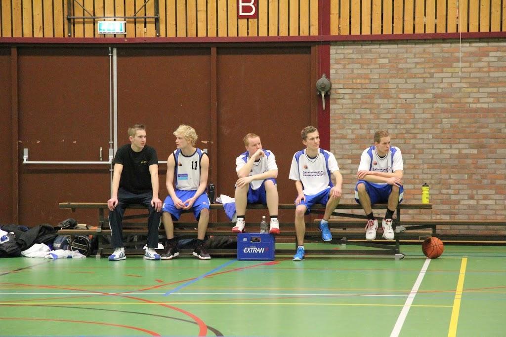 Weekend Boppeslach 10-12-2011 - IMG_4066.jpg