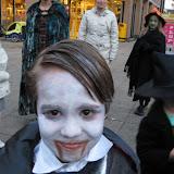 Welpen en Bevers - Halloween 2010 - IMG_2345.JPG