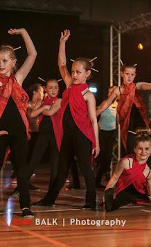 Han Balk Dance by Fernanda-2862.jpg