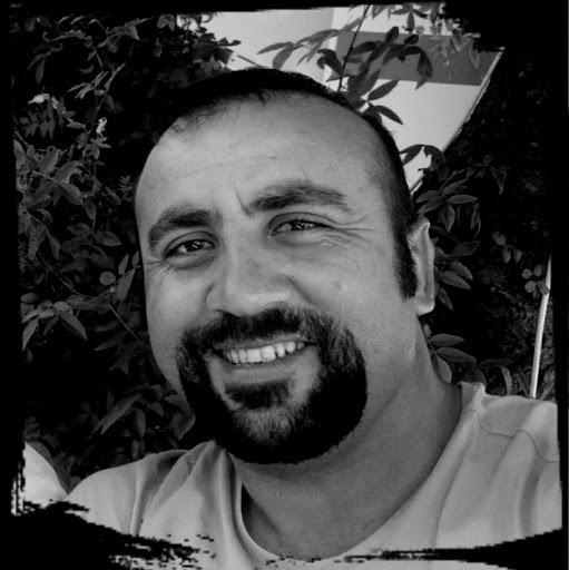 Cengiz Türker picture