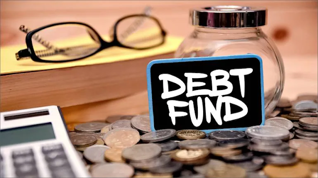 Key Parameters you need to know for selecting debt funds