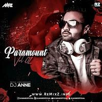 Paramount-Vol-2-DJ-Anne.jpg
