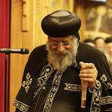 His Holiness Pope Tawadros II visit to St. Mark LA - _09A9052.JPG