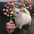 Jolea Bushie avatar image