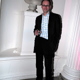 WWW.ENTSIMAGES.COM -   Guest   at    Royal State Bed - launch party at The Orangery, Kensington Palace,  London March 21st 2013  ( Bed brand Savoir Beds unveil new Royal State Bed, designed ahead of the the brands sponsorship of Hampton Court Palace exhibition Secrets of the Royal Bedchamber) .                                                  Photo Mobis Photos/OIC 0203 174 1069