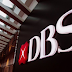 DBS Bank Recruiting CA/MBA/Graduate for Relationship Manager