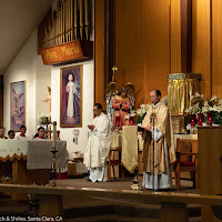 2018April9 IVE Annunciation Feast 02