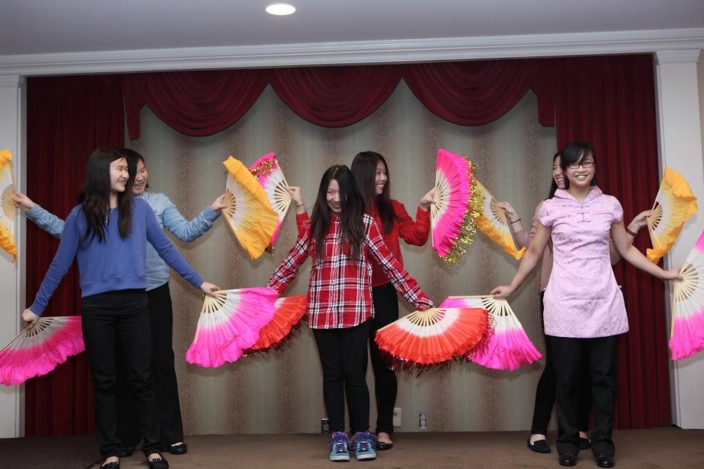 20130224丰收春节演出 - _MG_0154.JPG