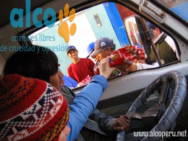 2da asistencia a Pisco por terremoto 2007 (28)