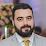 Guilherme Rocha's profile photo