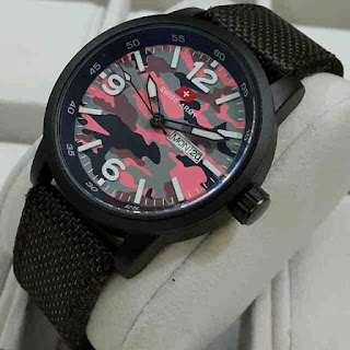 jam tangan Swiss Army,Harga jam tangan Swiss Army,Jam Swiss Army,