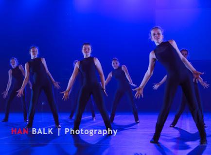 Han Balk Voorster Dansdag 2016-3808.jpg