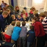 Ouder en kind bijeenkomst EHC - IMG_6824.JPG