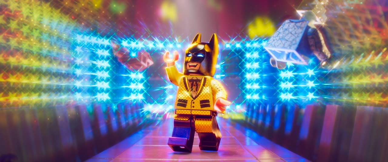 022-lego-batman-movie.jpg