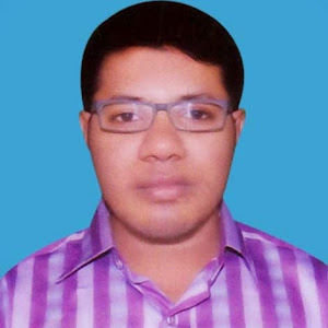 Who is Md.Yusuf HOSSAIN?