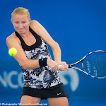 Alla Kudryavtseva - Brisbane Tennis International 2015 -DSC_9917.jpg