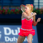 Camila Giorgi - 2016 Dubai Duty Free Tennis Championships -DSC_3057.jpg