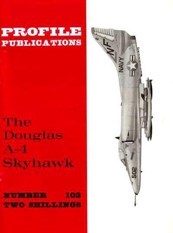 [Profile-Publications-Aircraft-102---%5B1%5D]