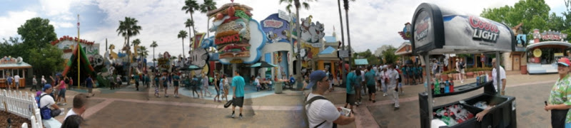 [Floride 2011 - Trip Report] WDW,DCL,USO,IOA,KSC,DC,BG,SW,ETC ... - Page 5 Pano_IOA_1