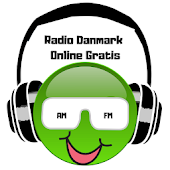 Radio Station DR Nyheder Denmark FM Free Online Android APK Download Free By New Radio Apps Vital Realease