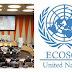 Selamat, Libya Terpilih Jadi Anggota Dewan Ekonomi ECOSOC