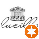Lucillaplace