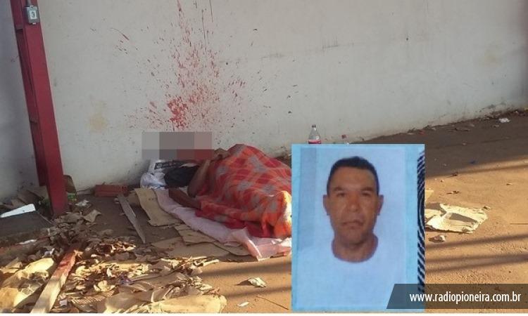 homem-morto--5w9pYaV8dlEUTX5zmOiCBJwWlzP-Dshx