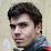 Mauro Luz's profile photo