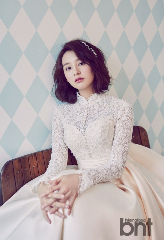 Kim Ji-won Korea Actor
