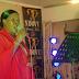 TAARAB AUDIO   East African  Melody (MWANAHAWA ALLY)  - Sakata Lako   DOWNLOAD Mp3 SONG