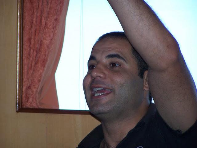 Egypte-2012 - 100_8775.jpg