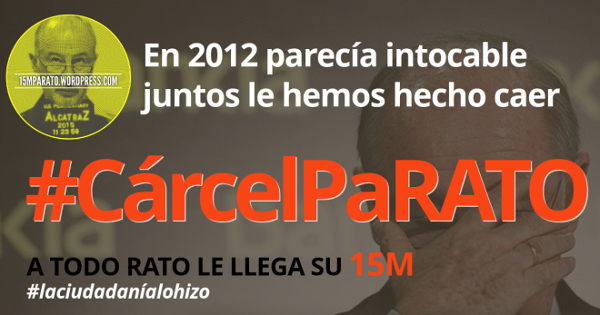 15MpaRato