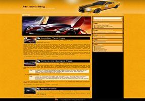 My Auto Blog