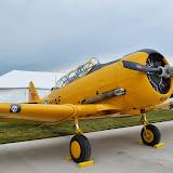 Oshkosh EAA AirVenture - July 2013 - 212