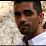Omar Ledda's profile photo