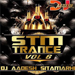 STM Trance Vol.06