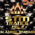 STM Trance Vol.06 - DJ Aadesh Sitamarhi
