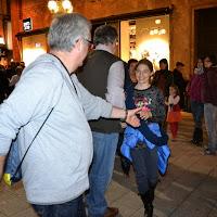 Concert gralles a la Plaça Sant Francesc 8-03-14 - DSC_0787.JPG