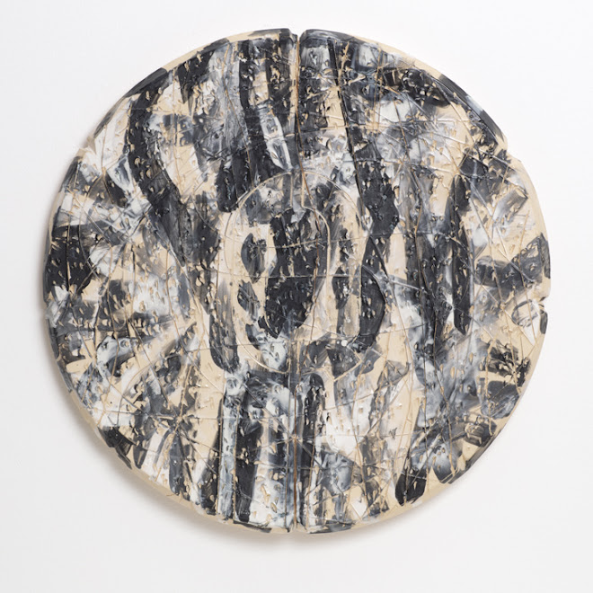 <p> <strong>Splendide-H&ocirc;tel Q (for GS)</strong><br /> Ceramic<br /> 15&quot;x 15&quot;<br /> 2018-2019</p>