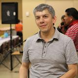 Padre Ricardo Farewell - IMG_4277.JPG