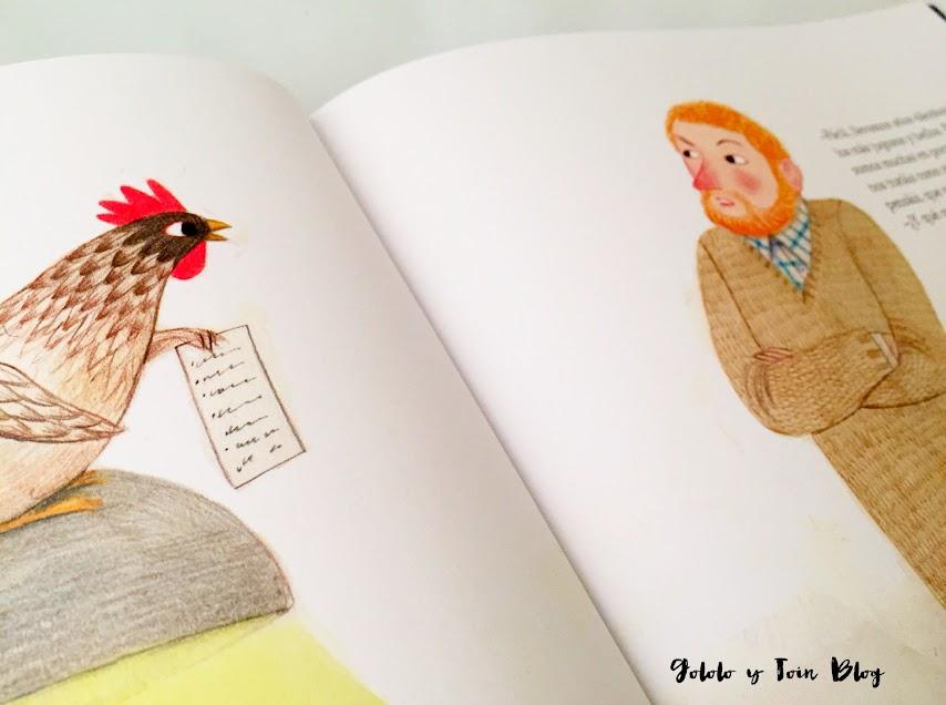 huelga-de-las-gallinas-la-fragatina-cuentos-valores