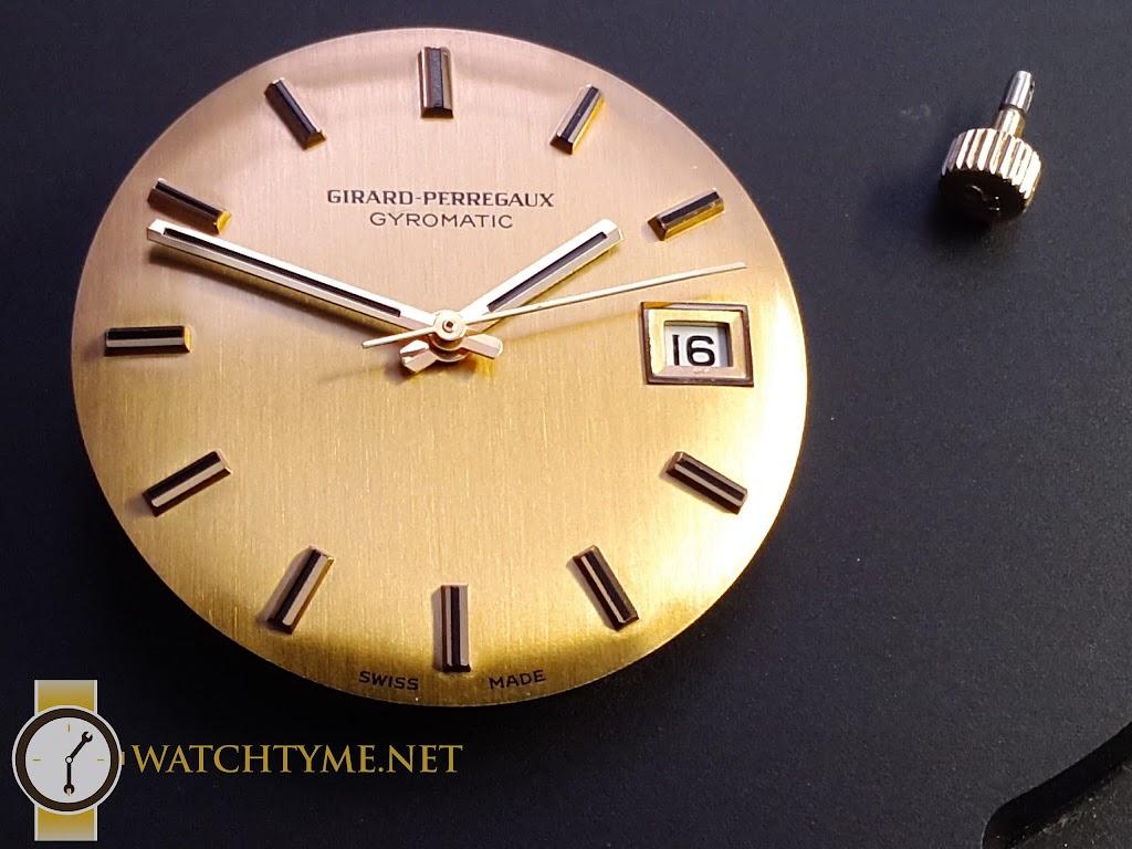 Watchtyme-Girard-Perregaux-Gyromatic-2015-05-070