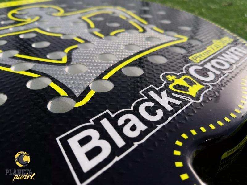 [Black4+%5B800x600%5D%5B2%5D]