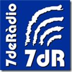 7-de-radio