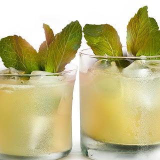 Mojito Margarita