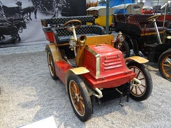 2017.08.24-054 Darracq Tonneau Type L 1903