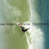 _DSC0209.thumb.jpg