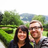 Gauthier in Slovenia - Vika-03846.jpg